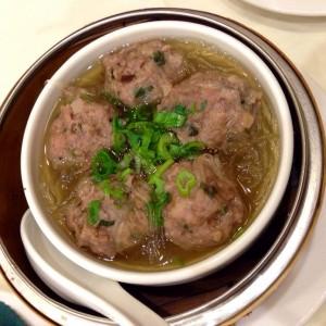 Cantonese Cuisine