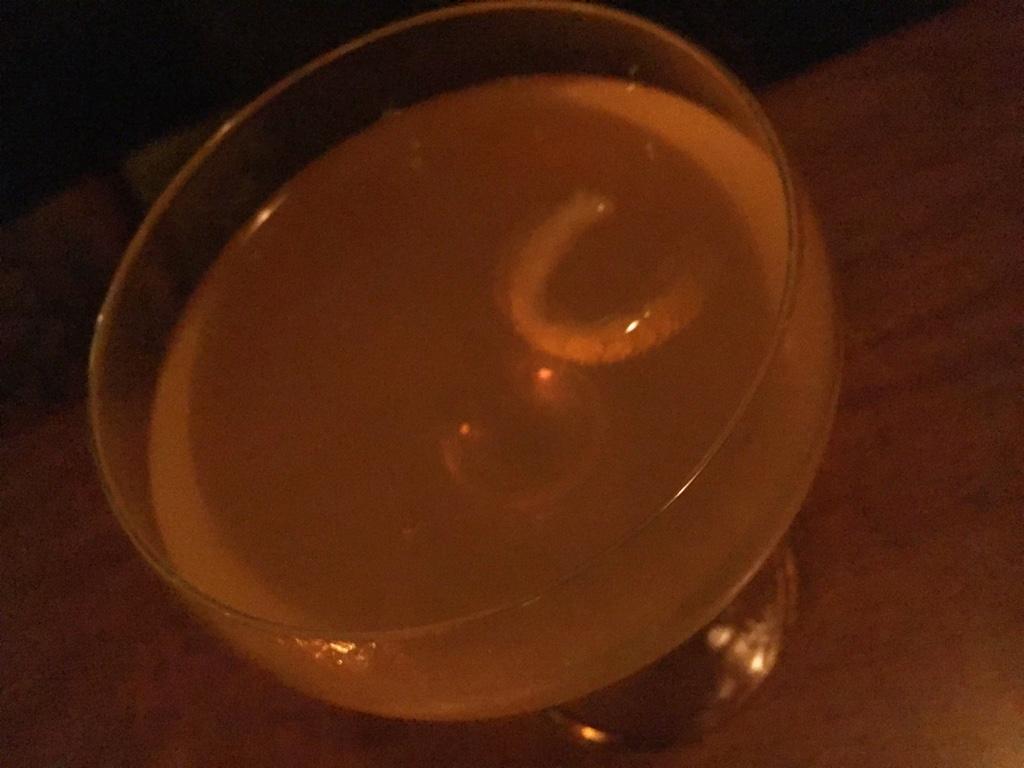 lavender 75