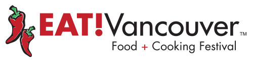 eatvancouver logo