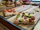 vancouver pizza palooza