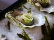 BC Shellfish and Seafood Festival