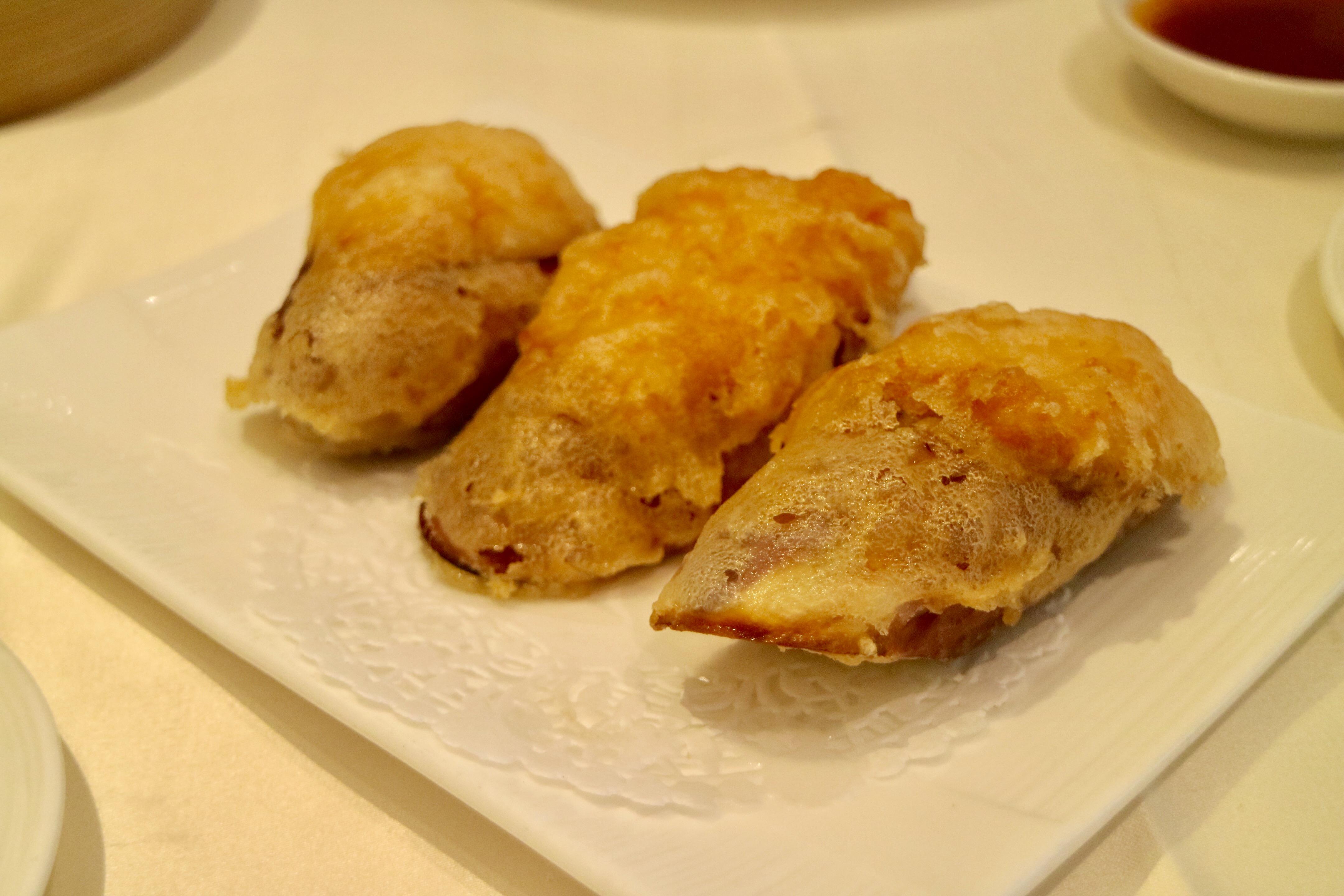 Yue Delicacy