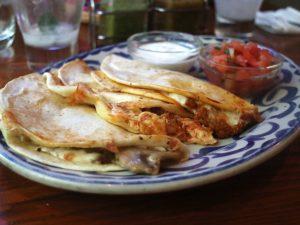 patron tacos and cantina