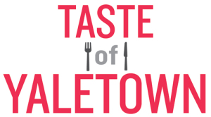 Taste of Yaletown 2017
