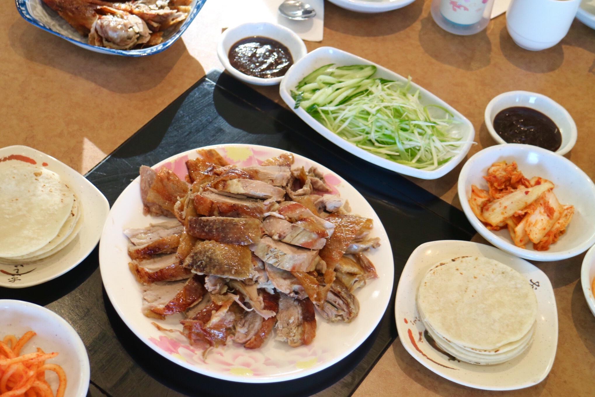 Man Ri Sung