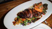 Taste of Yaletown - Flying Pig