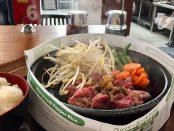 pepper lunch canada