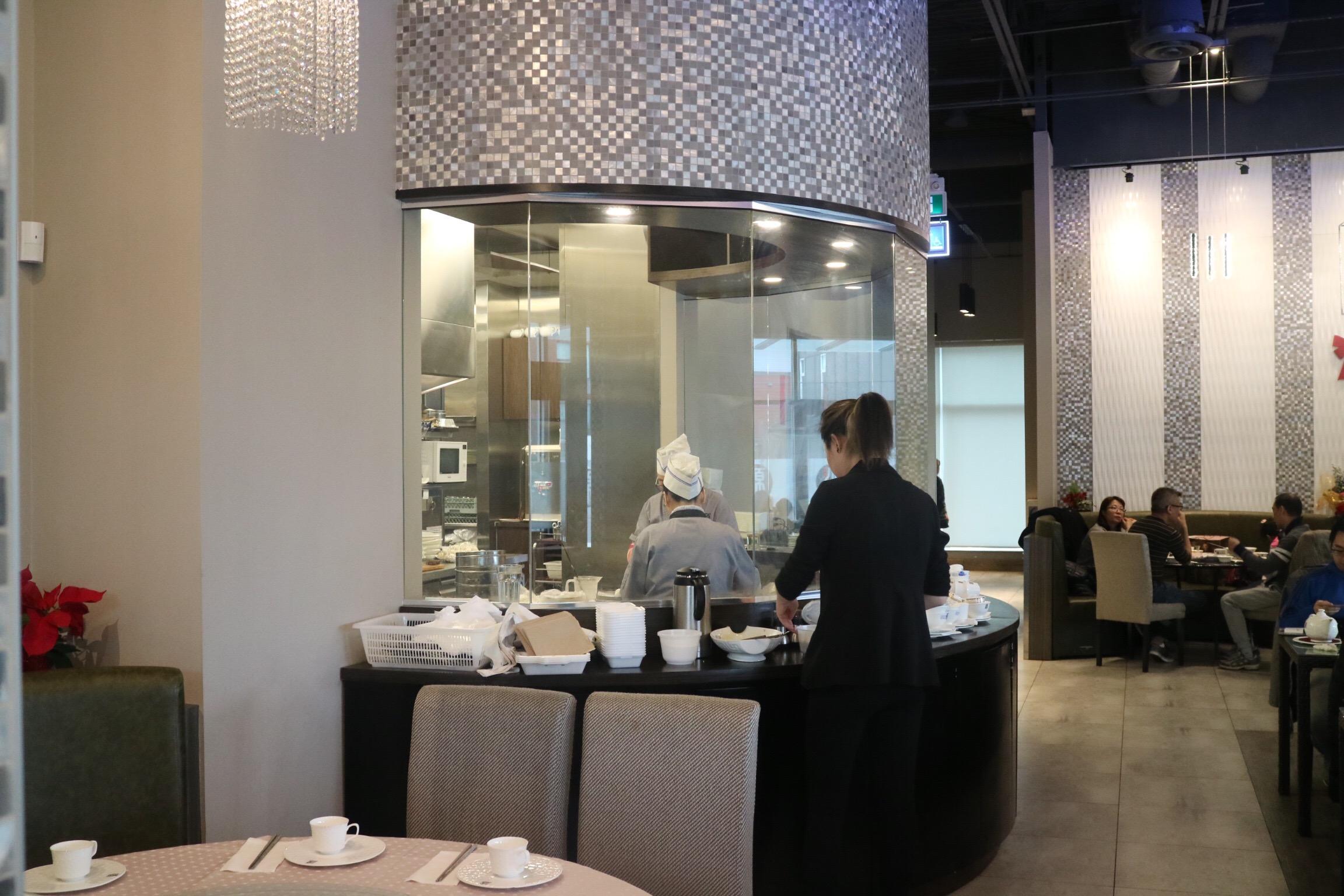 Z&Y Shanghai Cuisine
