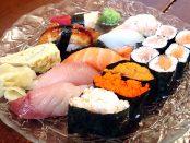 Sushi House Richmond