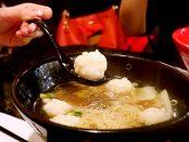 Neptune Wonton Noodle Downtown