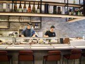 Restaurant Yugo